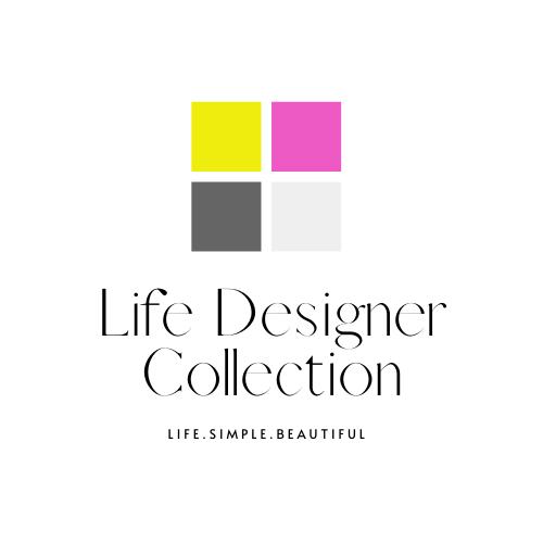 The Life Designer